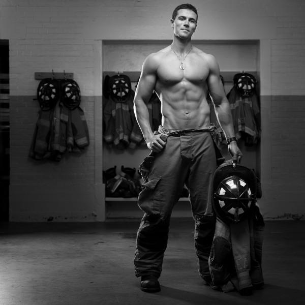 Firefighter Calendar 2015 | Search Results | Calendar 2015
