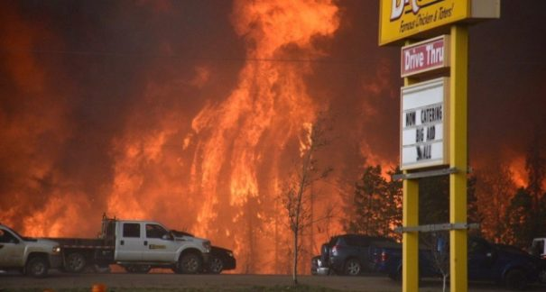 alta-wildfire-evacuation