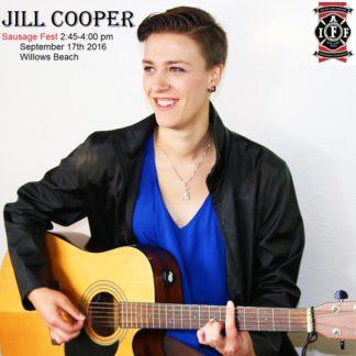 jill-cooper
