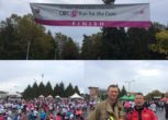run-for-the-cure-2